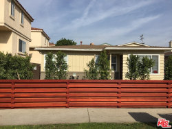 Photo of 4841 W 118th Place, Hawthorne, CA 90250 (MLS # 20631534)