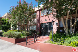 Photo of 5349 Newcastle Avenue, Unit 48, Encino, CA 91316 (MLS # 20632302)