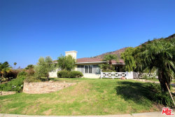 Photo of 20219 Inland Lane, Malibu, CA 90265 (MLS # 20632780)