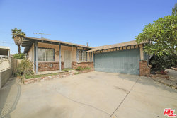 Photo of 5135 N Varnell Avenue, Covina, CA 91722 (MLS # 20633936)
