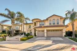 Photo of 20438 Via Galileo, Northridge, CA 91326 (MLS # 20634490)