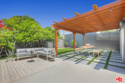 Photo of 3159 Hollydale Drive, Los Angeles, CA 90039 (MLS # 20634506)