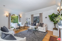 Photo of 9856 Easton Drive, Beverly Hills, CA 90210 (MLS # 20635062)