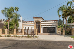 Photo of 4908 Collett Avenue, Encino, CA 91436 (MLS # 20635154)