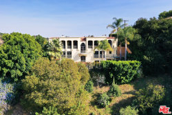 Photo of 3110 Benedict Canyon Drive, Beverly Hills, CA 90210 (MLS # 20635404)