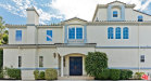 Photo of 830 Harbor Crossing Lane, Marina del Rey, CA 90292 (MLS # 20636186)