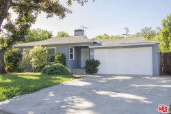 Photo of 7743 Wynne Avenue, Reseda, CA 91335 (MLS # 20636760)