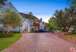 Photo of 602 N Rodeo Drive, Beverly Hills, CA 90210 (MLS # 20636764)