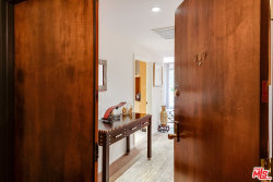 Photo of 120 N Doheny Drive, Unit 202, West Hollywood, CA 90048 (MLS # 20637444)