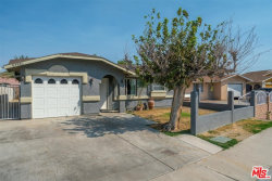 Photo of 84580 Calle Leon, Coachella, CA 92236 (MLS # 20637594)