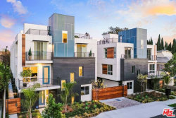 Photo of 1336 N Sycamore Avenue, Hollywood, CA 90028 (MLS # 20637608)