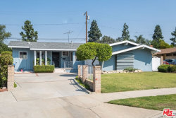 Photo of 16513 Kingsbury Street, Granada Hills, CA 91344 (MLS # 20637846)