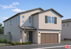 Photo of 8241 N Sophie Court, Northridge, CA 91325 (MLS # 20637910)