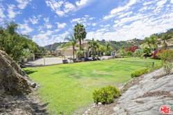 Photo of 2436 N Topanga Canyon Boulevard, Topanga, CA 90290 (MLS # 20638182)