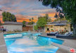 Photo of 7011 Ponce Avenue, West Hills, CA 91307 (MLS # 20638236)