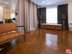 Photo of 3734 S Canfield Avenue, Unit 106, Los Angeles, CA 90034 (MLS # 20638546)