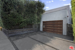 Photo of 551 Norwich Drive, West Hollywood, CA 90048 (MLS # 20638892)