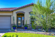 Photo of 1321 Solana Trail, Palm Springs, CA 92262 (MLS # 20639170)