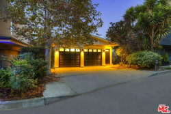 Photo of 544 Dove Drive, Los Angeles, CA 90065 (MLS # 20640466)