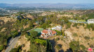 Photo of 14820 Mulholland Drive, Bel Air, CA 90077 (MLS # 20642130)