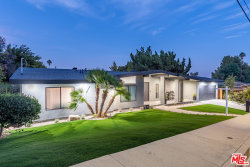 Photo of 5744 Wilhelmina Avenue, Woodland Hills, CA 91367 (MLS # 20643494)