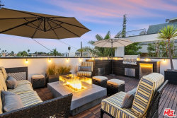 Photo of 214 S Venice Boulevard, Venice, CA 90291 (MLS # 20644224)