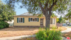 Photo of 2526 Frankel Street, Lakewood, CA 90712 (MLS # 20645500)