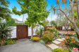 Photo of 819 Milwood Avenue, Venice, CA 90291 (MLS # 20645696)