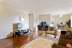 Photo of 1440 23rd Street, Unit 313, Santa Monica, CA 90404 (MLS # 20645924)
