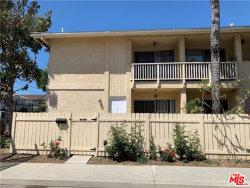 Photo of 8001 Canby Avenue, Unit 1, Reseda, CA 91335 (MLS # 20645942)