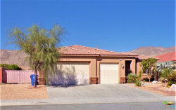 Photo of 65092 Rolling Hills Drive, Desert Hot Springs, CA 92240 (MLS # 20646930)