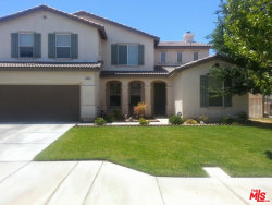 Photo of 44029 Catsue Place, Lancaster, CA 93536 (MLS # 20647430)