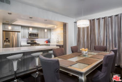 Photo of 221 S Gale Drive, Unit 104, Beverly Hills, CA 90211 (MLS # 20649300)