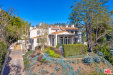 Photo of 1235 Tower Road, Beverly Hills, CA 90210 (MLS # 20649308)