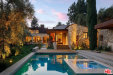 Photo of 976 N Alpine Drive, Beverly Hills, CA 90210 (MLS # 20649386)