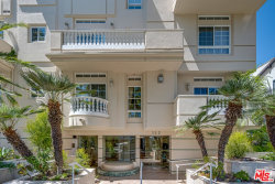 Photo of 125 S Rexford Drive, Unit 203, Beverly Hills, CA 90212 (MLS # 20650782)
