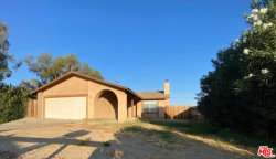 Photo of 6015 Mojave Avenue, 29 Palms, CA 92277 (MLS # 20650788)