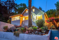 Photo of 417 Mount Washington Drive, Los Angeles, CA 90065 (MLS # 20650818)