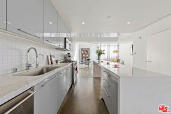 Photo of 7917 Willoughby Avenue, Unit 1, West Hollywood, CA 90046 (MLS # 20651800)