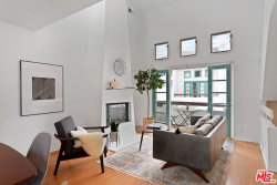 Photo of 8562 W West Knoll Drive, Unit 5, West Hollywood, CA 90069 (MLS # 20651930)