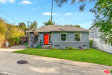 Photo of 12644 Marco Place, Los Angeles, CA 90066 (MLS # 20652672)