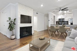 Photo of 141 S Clark Drive, Unit 226, West Hollywood, CA 90048 (MLS # 20652962)