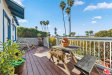 Photo of 11902 Culver Drive, Culver City, CA 90230 (MLS # 20659264)