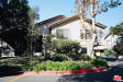 Photo of 5009 Cascade Court, Culver City, CA 90230 (MLS # 20659848)