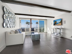 Photo of 11958 Oceanaire Lane, Malibu, CA 90265 (MLS # 20661052)