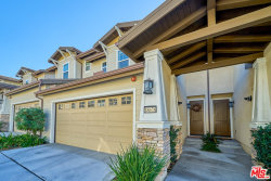 Photo of 18678 Putting Green Drive, Yorba Linda, CA 92886 (MLS # 20663586)