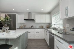Photo of 1619 Michael Lane, Unit 28, Pacific Palisades, CA 90272 (MLS # 20666932)