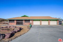 Photo of 56760 Chipmunk Trail, Yucca Valley, CA 92284 (MLS # 20672564)