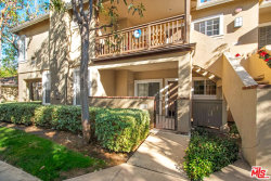 Photo of 222 Gallery Way, Tustin, CA 92782 (MLS # 20672748)
