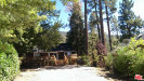 Photo of 25300 Tahquitz Road, Idyllwild, CA 92549 (MLS # 20673802)